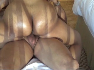 Indian Big Ass Wife Fucked
