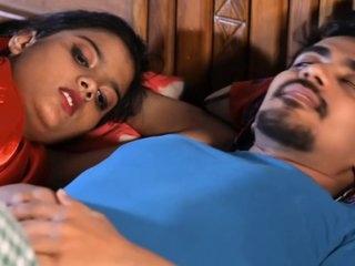Love in Lockdown - S01E03 - Hindi