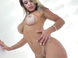 GP - Indianara Carvalho Lisinha
