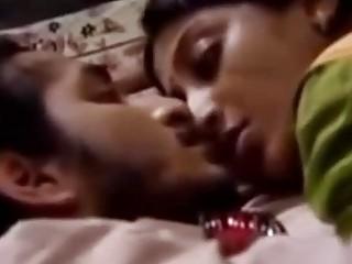 MoM And Son Kissing Hot Romance - Hotmoza.com