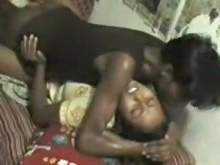 Patna Couple Hardcore MMS