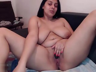 indian tits: rosa sweet