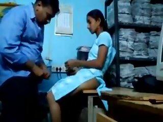 Best homemade Teens, Indian xxx clip