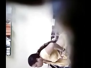 Indian Doctor And Indian sexy Bhabhi sex in clinic Third Video #akkipatel