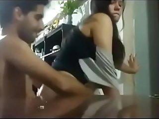 Indian Gf Fucked Hard