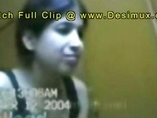 Desi Call Girl Dirty Talk