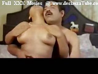 Indian Mallu Actress Roshni Fucking Tape