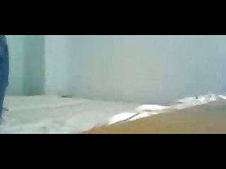 Indian Couple fucking on Webcam