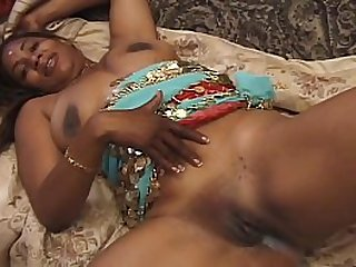 All Desi Creampie Comp!