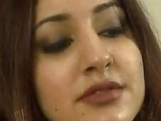Passionate Indian sex