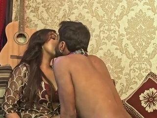 Indian (Hndi) Hot Web Series