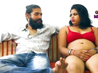 Sesi Bhabhi hatd fucking with devar