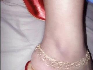 My wife feet sexy feet my hot feet wife share , my wife bbw feet , my sexy wife