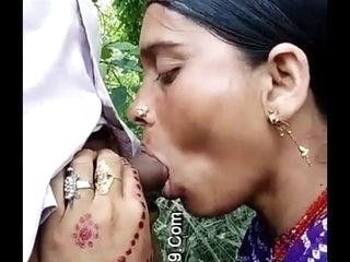 mera begam ki sadisuda hindu sheli ko land chuswaya
