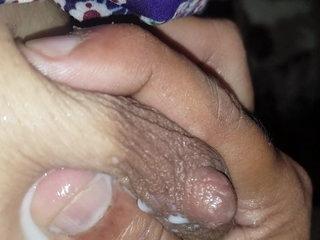 Breast Boobs Tits Nipples Milk 074