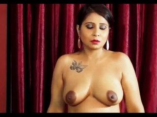 Today Exclusive - Natasha White Saree