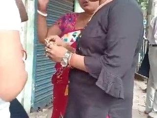 Kolkata sonagachhi red light area aunty sex