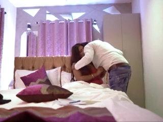 Fliz movie, hot Indian sex, hot webseries