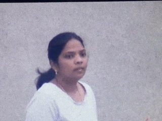 Big Booty Indian MILF Aunty 3