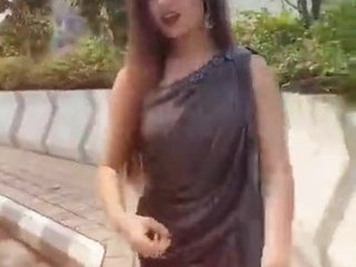 Jannat Zubair Hot Cum Tribute